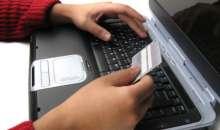 İnternet Üzerinden Alışveriş Yaparken Nelere Dikkat Edilmeli!
